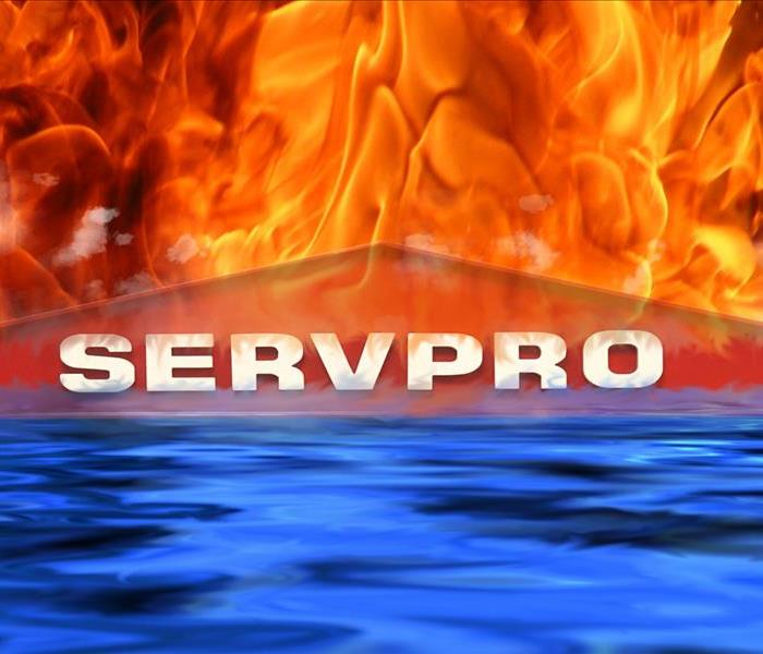 SERVPRO of Boyd, Carter, Greenup & Lewis Counties